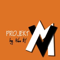 Projekt MV